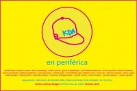 127_kda-en-periferica.jpg