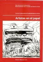 198_artistas-del-papel-medium.jpg