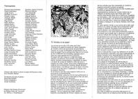 198_artistas-en-el-papel--medium.jpg
